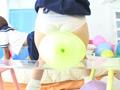 ラブ☆ラブ~ふうせん♪~ Vol.19 10