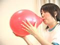 ラブ☆ラブ~ふうせん♪~ Vol.23 9