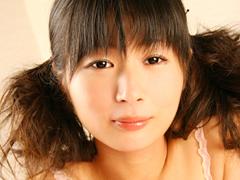 【エロ動画】若妻(バツイチ)中出し交尾 みずきの人妻・熟女エロ画像