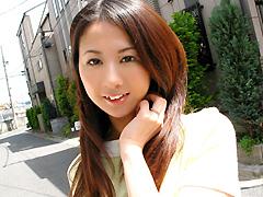 【エロ動画】31歳中出し交尾 ルリの人妻・熟女エロ画像