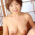 52歳中出し 千恵子