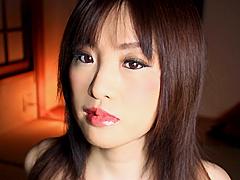 桜田千佳子|巨乳おばハンター02 千佳子41歳