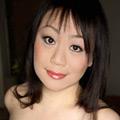 巨乳おばハンター01 玲美40歳
