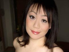 安村玲美|巨乳おばハンター01 玲美40歳