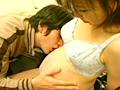 不倫牝 妊婦32歳交尾 美緒 3