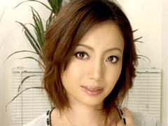 【エロ動画】不倫牝 35歳の交尾 黒木唯香の人妻・熟女エロ画像
