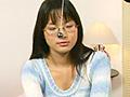 催眠ドール6号 YUI YUI