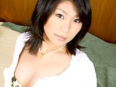 高島恭子|催眠ドール7号 KYOKO