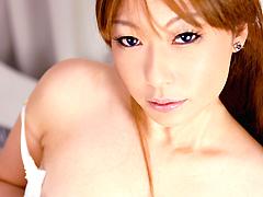 【エロ動画】巨乳おばハンター08 博美32歳のエロ画像