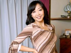 【香野良枝動画】熟女の履歴書-48歳-良枝-熟女