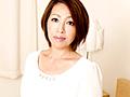 熟女の履歴書 50歳 花江 岡崎花江