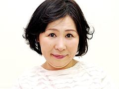 【エロ動画】熟女の履歴書 56歳 久美子の人妻・熟女エロ画像