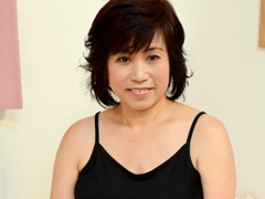 【エロ動画】熟女の履歴書 60歳 さくらのエロ画像