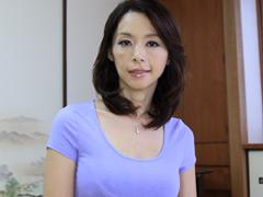 【エロ動画】催眠服従妻 かをり45歳のエロ画像