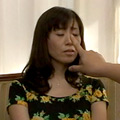 痴女催眠で白目を剥いて失神した人妻 麻子