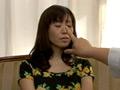 痴女催眠で白目を剥いて失神した人妻 麻子 麻子