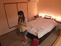 盗撮芸能界子役争奪 小○生の枕営業の全貌