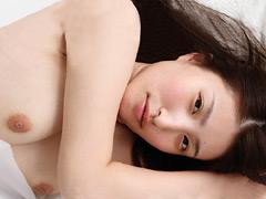 【エロ動画】純度100%天然すっぴん美少女 白石瑞希のエロ画像