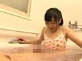 貧乳少女ソープ組 10人 6時間 4
