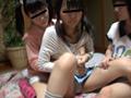 山○県某小○校・児○裏流出 林間学校宿泊施設内で撮られた少女集団いじめ映像 2