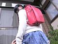 栃木県茂○町 和ロリJS12差異 なつみちゃん 3