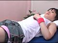 放課後小○生(裏)名古屋ロリ 本物チャイルドポルノ 4