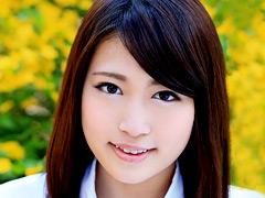 【エロ動画】18歳☆超新星 Kira Kira SURPRISE 茅ヶ崎りおんのエロ画像