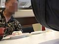 完全ガチンコ騙し 連続強制ド貧乳幼ギャル薬姦03 12