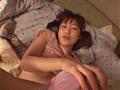 少女ポルノ完全版 ロ●ータものの中でも人気の高い小○生エロもの 10