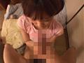 少女ポルノ完全版 ロ●ータものの中でも人気の高い小○生エロもの 11