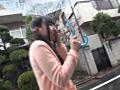 6年生 本物ロ●ータビデオ (裏) 1