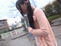6年生 本物ロリータビデオ (裏)サムネイル2