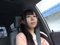 6年生 本物ロリータビデオ (裏)サムネイル4