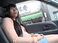 6年生 本物ロリータビデオ (裏)サムネイル6