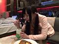 6年生 本物ロ●ータビデオ (裏) 8