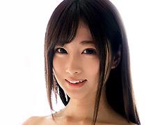 鈴木七菜香:野球部マネージャーAVデビュー 鈴木七菜香