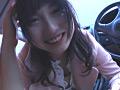 AV女優無修正・アダルト動画・サンプル動画:かわいそうなまりあちゃん 若月まりあ
