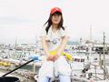 素人・AV人気企画・女子校生・ギャル サンプル動画:漁師の娘!ムッツリのドスケベ18才を踊り食い編