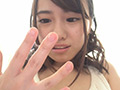素人・AV人気企画・女子校生・ギャル サンプル動画:地方の工場で働く地味なGカップがいい女になりました。