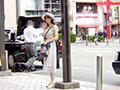 素人・AV人気企画・女子校生・ギャル サンプル動画:貧乳華奢な肢体を震わせて、処女喪失DEBUT 千野みゆき