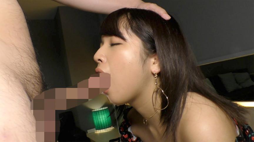 完ナマSTYLE@るい