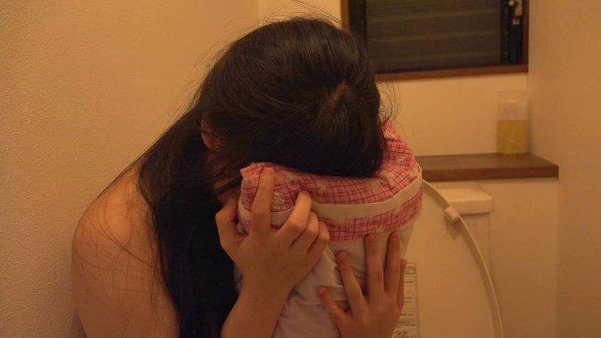 みひなのデビュー前からのセフレによる監督映像