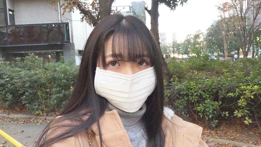 エロ動画7 | 爆乳炉利ぃた着エロアイドル、電撃AV出演 莉緒サムネイム01