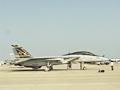 F-14 トムキャット・ラストエアショー 1