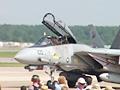 F-14 トムキャット・ラストエアショー 3