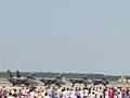 F-14 トムキャット・ラストエアショー 10