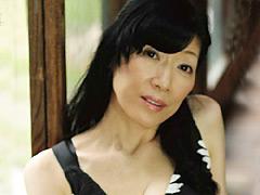 【エロ動画】五十路女の熟れきったイヤラシイ肉体とセックスのエロ画像