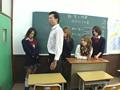フリーダム学園 校内集団暴行 3 1