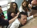 フリーダム学園 校内集団暴行 3 4