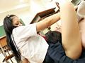 美脚太腿絞め 美女達のBeautiful leg 圧迫 12
